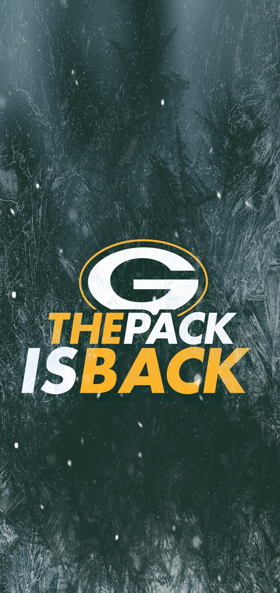 Wallpaper Green Bay Packers Images Logo