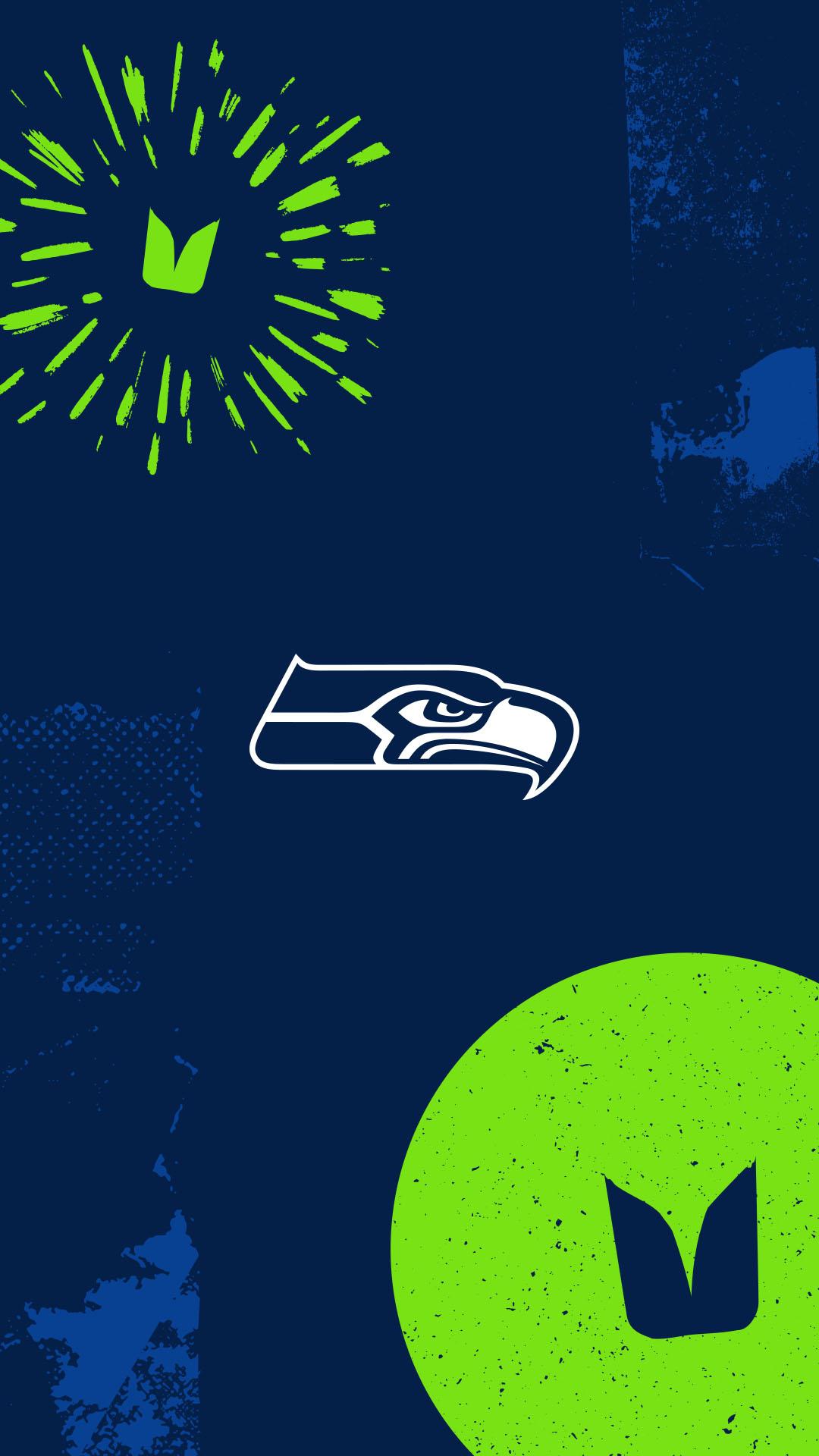 Seahawks Mobile Wallpapers Seattle Seahawks Seahawks Com