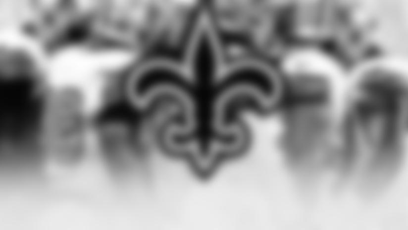 Week 10 vs. Atlanta Falcons - 2019 Weekly Release