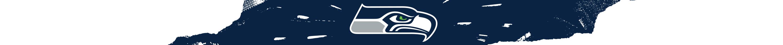 Seahawks Schedule Seattle Seahawks Seahawks Com