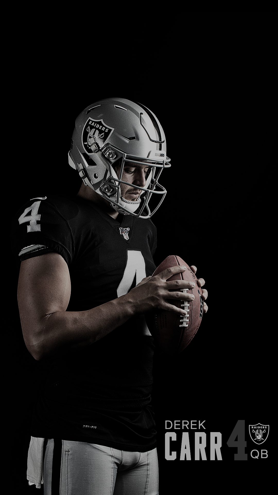 Wallpapers Las Vegas Raiders Raiders Com