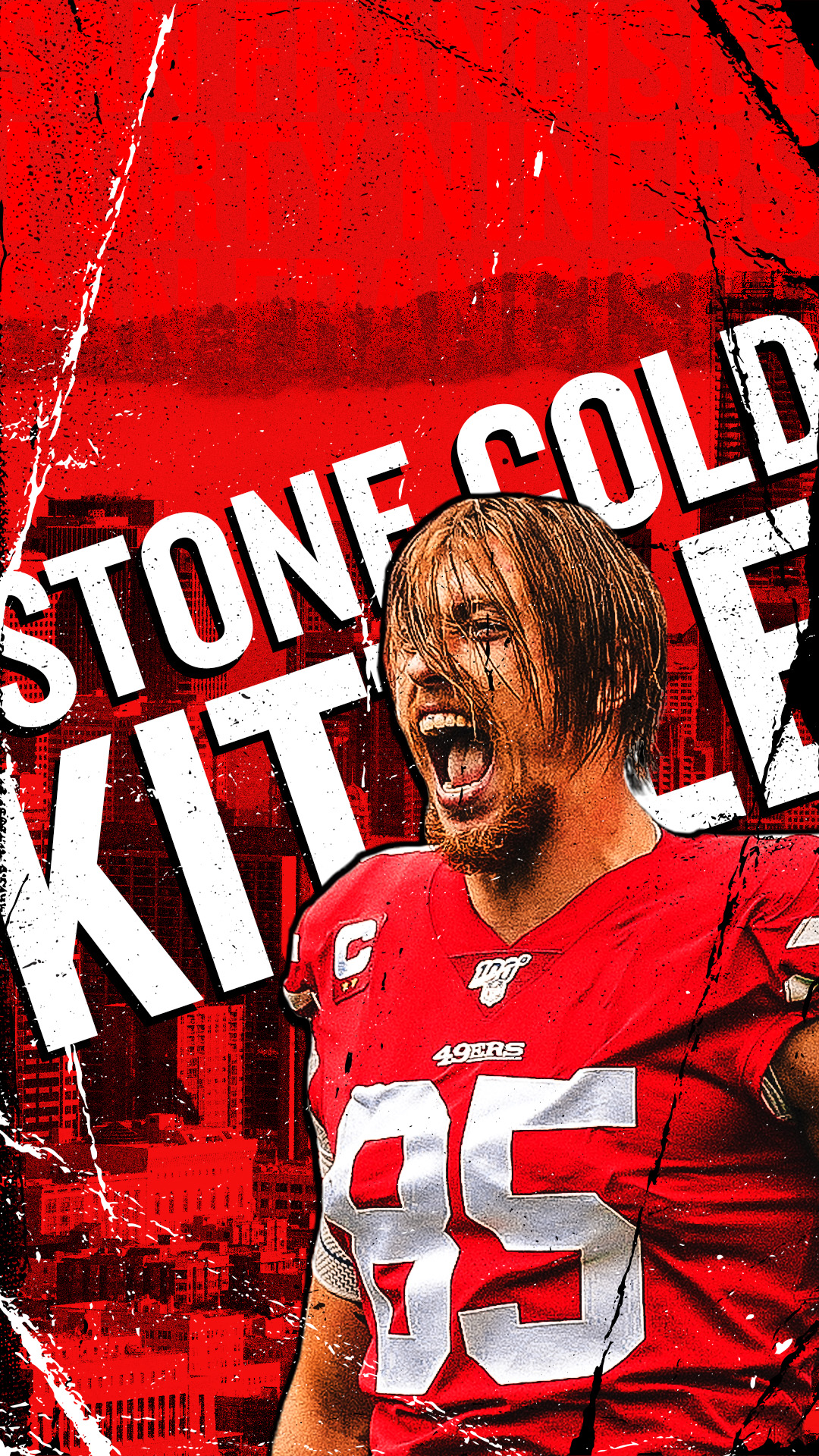 49ers Fans San Francisco 49ers 49ers Com