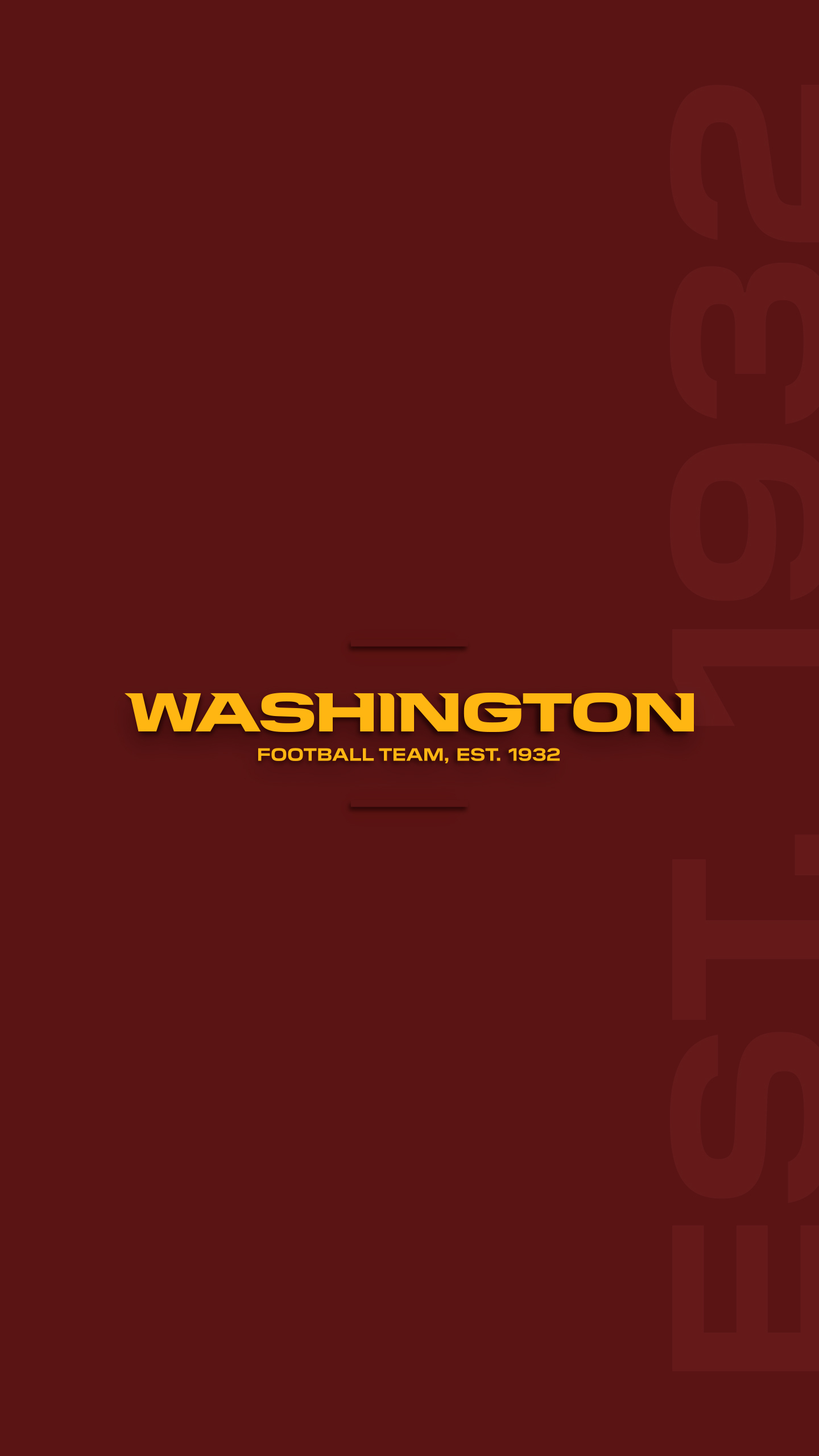 Fan Zone Washington Football Team Washingtonfootball Com