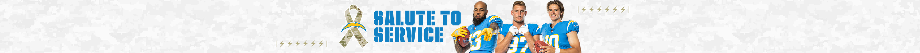 Chargers Contact Us Los Angeles Chargers Chargers Com