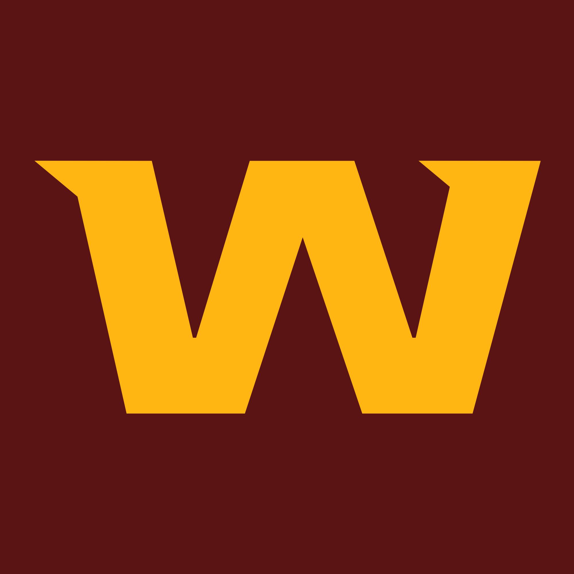 www.washingtonfootball.com