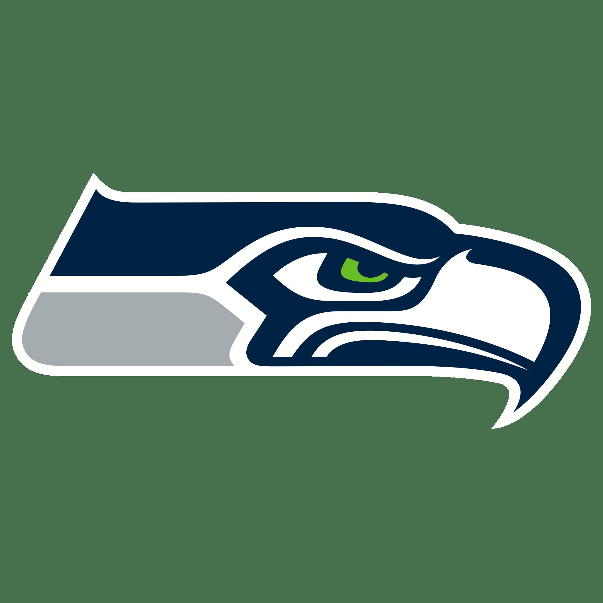 www.seahawks.com