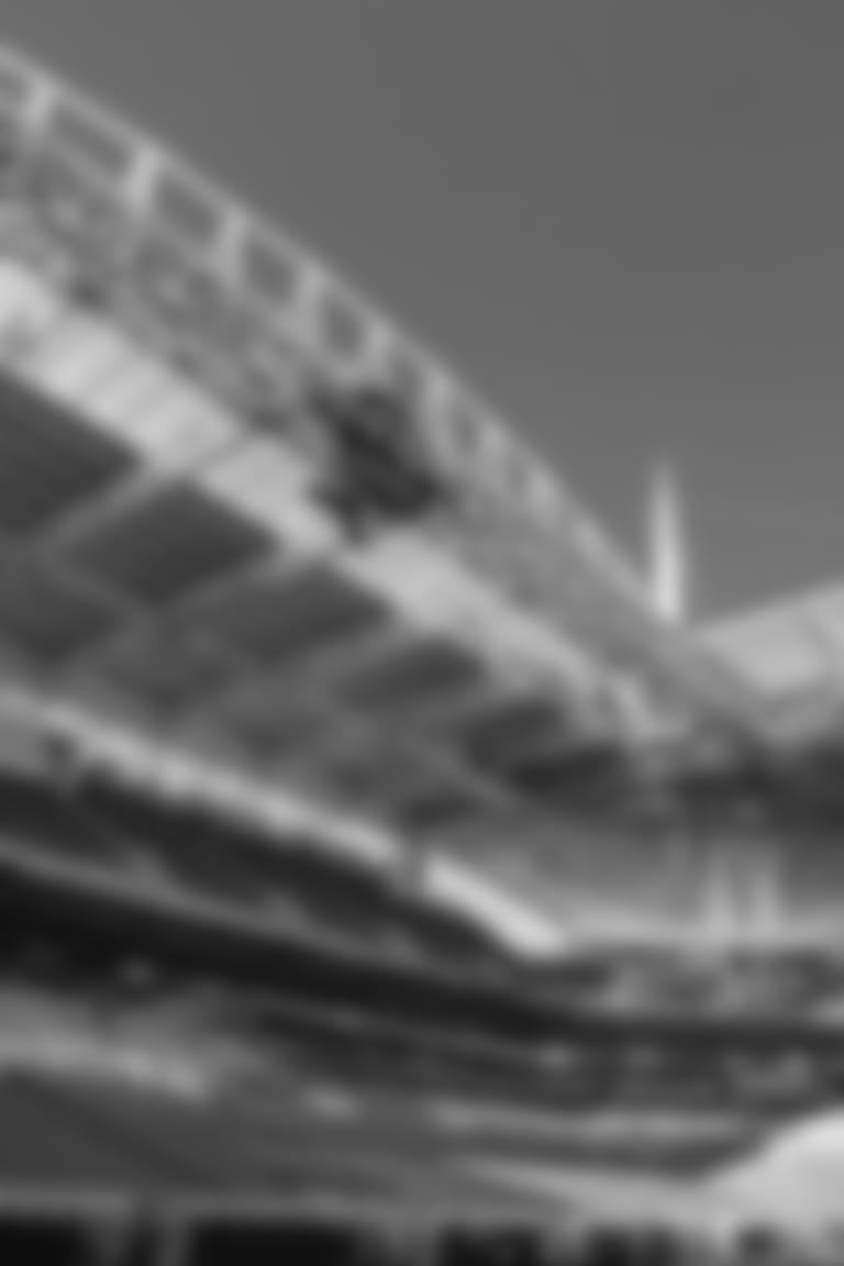 2020-02-02 San Francisco 49ers at Kansas City Chiefs