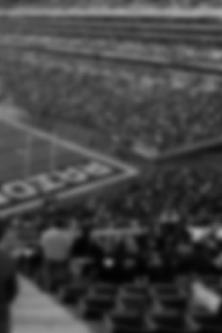 Kansas City Chiefs at Oakland Raiders
