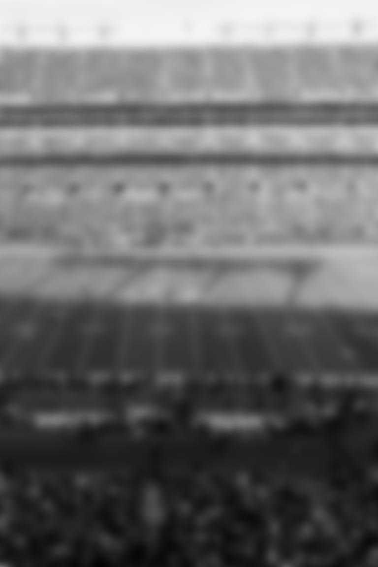 2020-09-29 Kansas City Chiefs at Baltimore Ravens