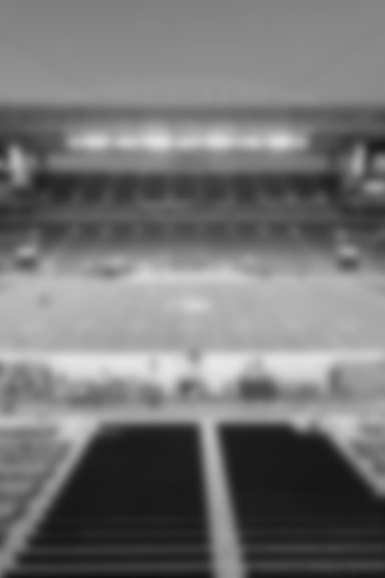 2020-12-13 Kansas City Chiefs at Miami Dolphins