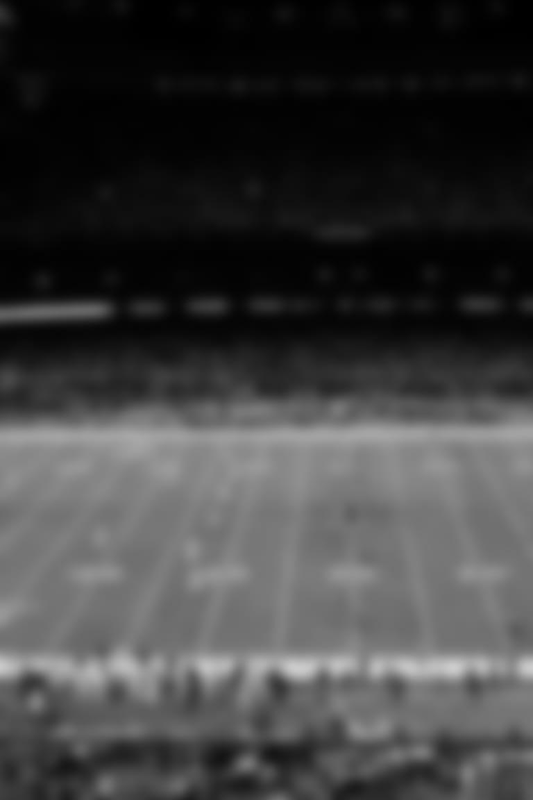 2020-12-20 Kansas City Chiefs at New Orleans Saints