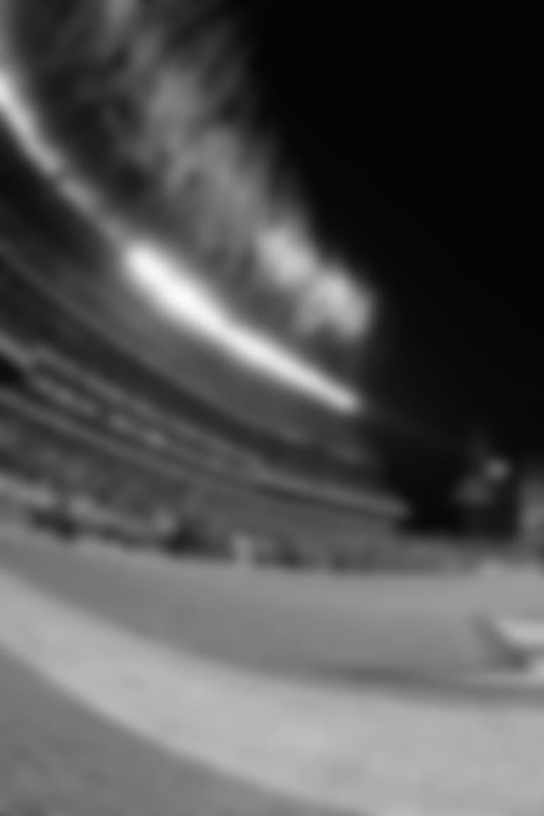 Philadelphia Eagles at Carolina Panthers