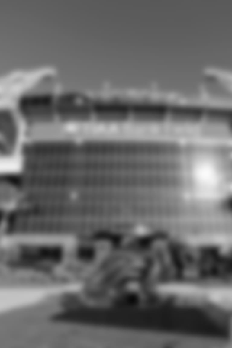 Philadelphia Eagles at Jacksonville Jaguars