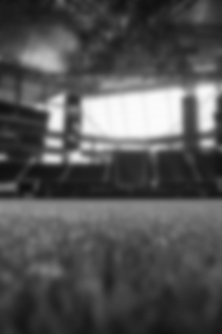 Seattle Seahawks at Atlanta Falcons 2020 REG 1