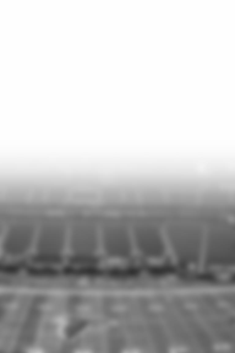 2021-10-31 Carolina Panthers at Atlanta Falcons