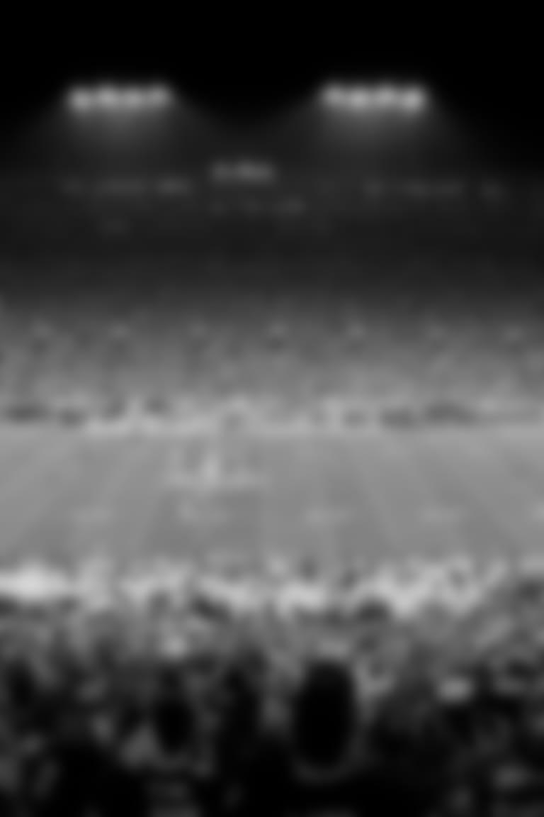 2022-01-03 Minnesota Vikings at Green Bay Packers