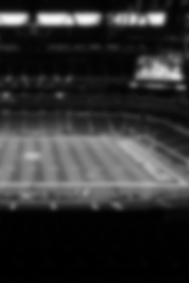 2020-09-20 Minnesota Vikings at Indianapolis Colts