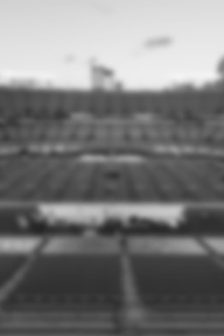 2021-10-17 Minnesota Vikings at Carolina Panthers