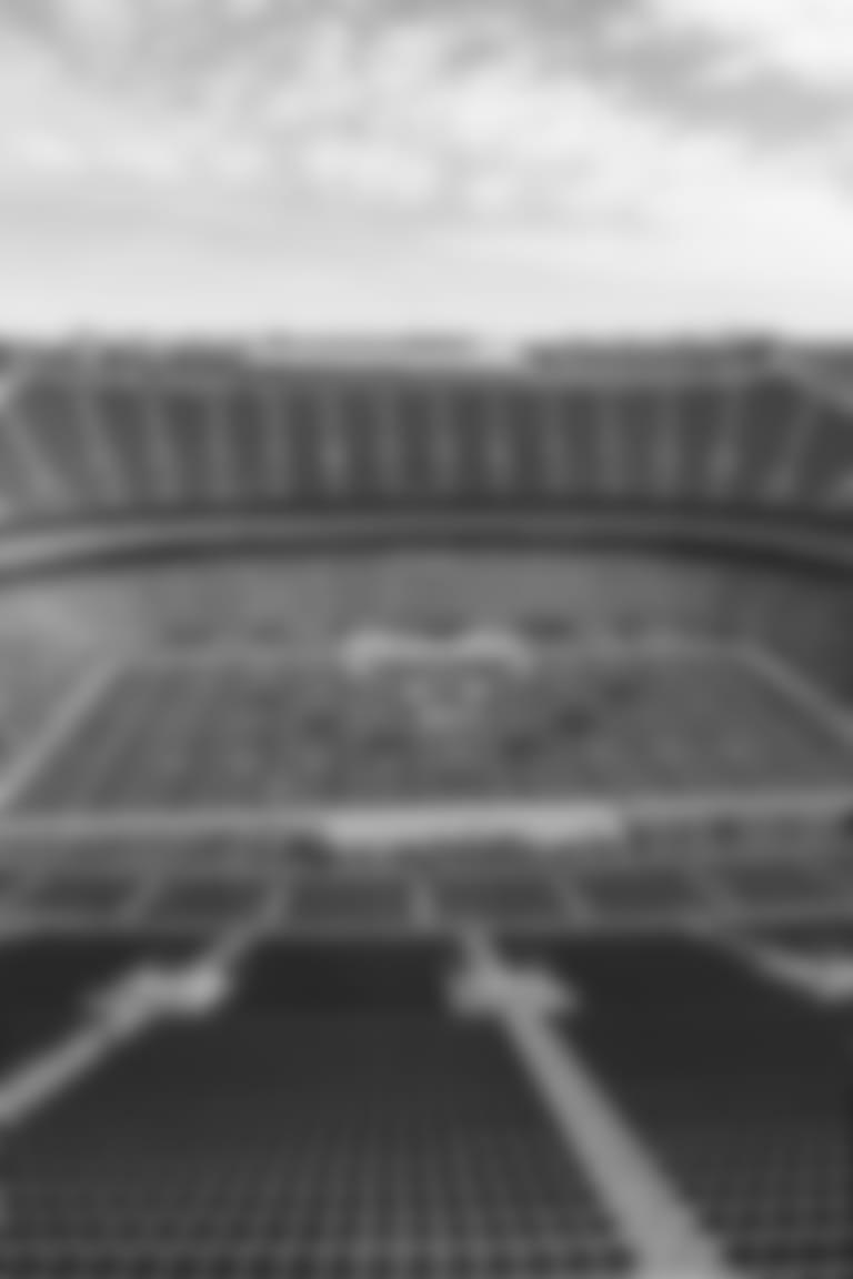 2021-08-28 Minnesota Vikings at Kansas City Chiefs