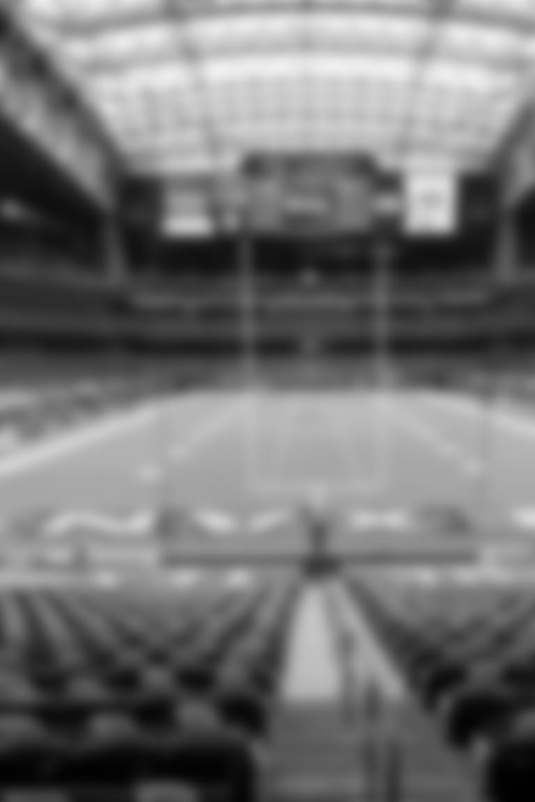 2020-10-04 Minnesota Vikings at Houston Texans