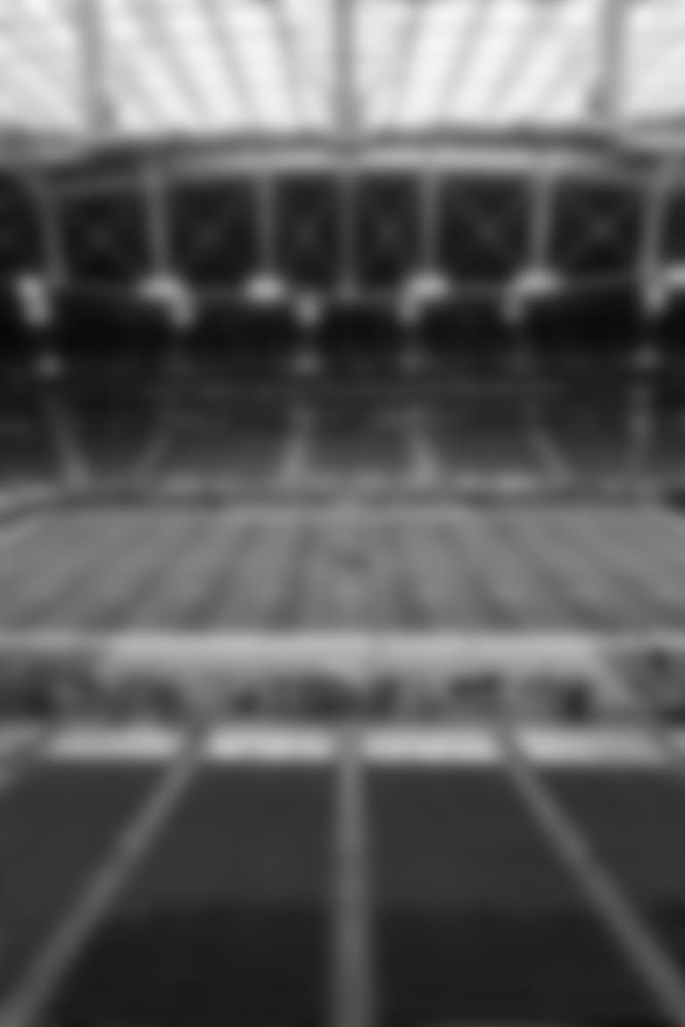 2021-09-19 Minnesota Vikings at Arizona Cardinals